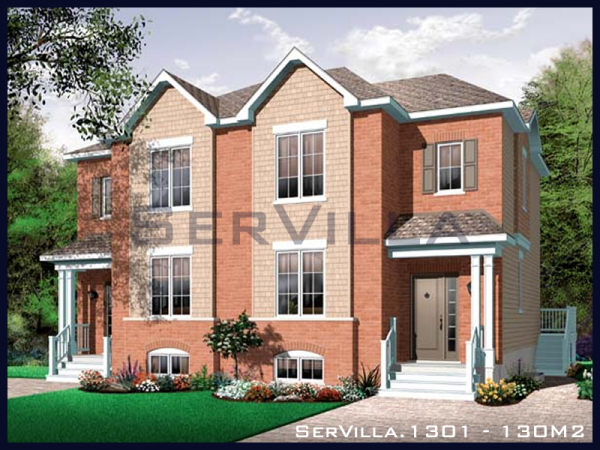 servilla-1301-4