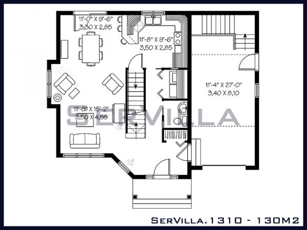 servilla-1310-1