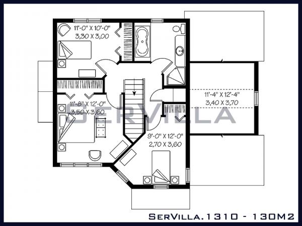 servilla-1310-2