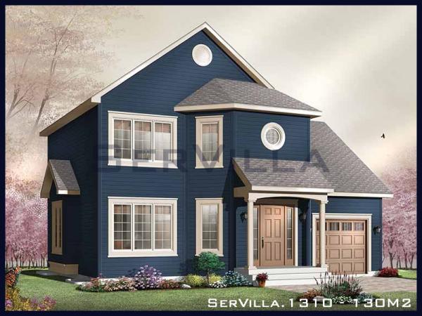 servilla-1310-3