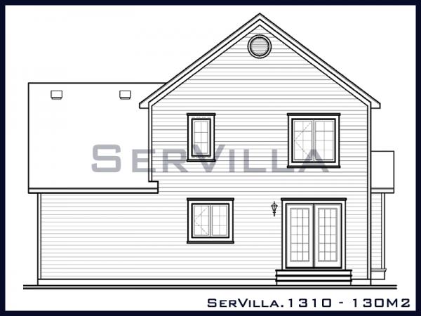 servilla-1310-4