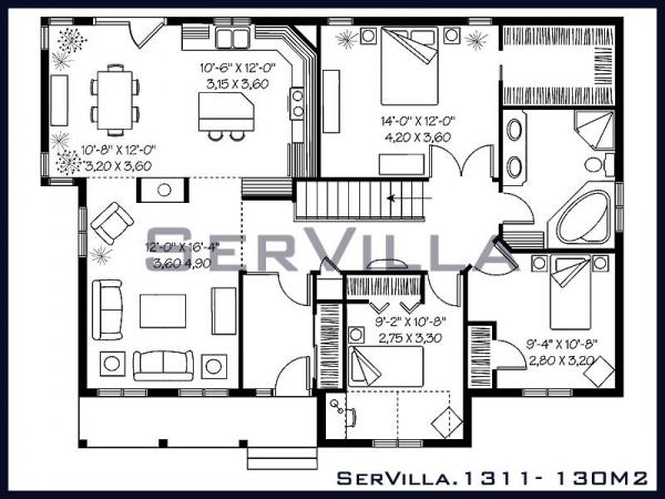servilla-1311-1