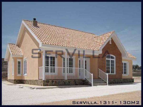 servilla-1311-2