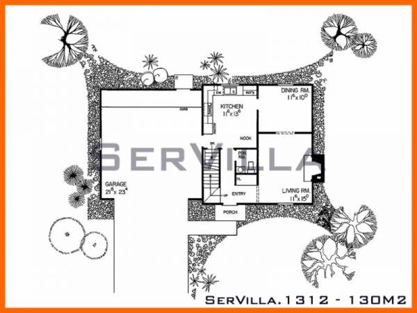 servilla-1312-1