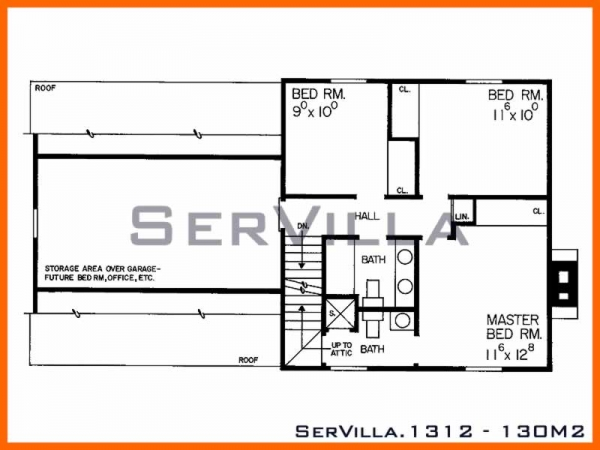 servilla-1312-2
