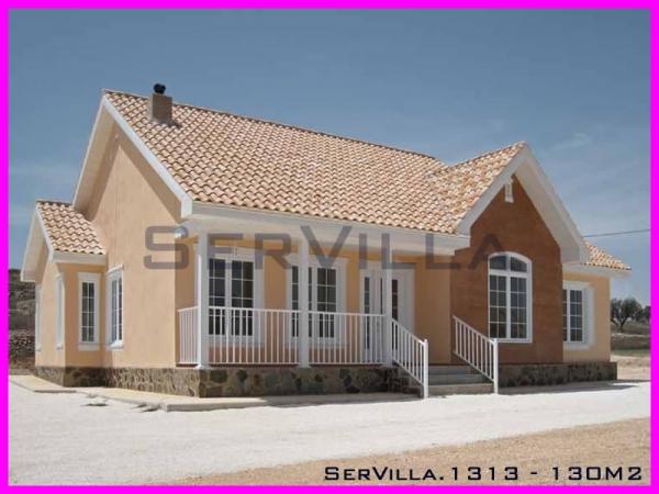 servilla-1313-2