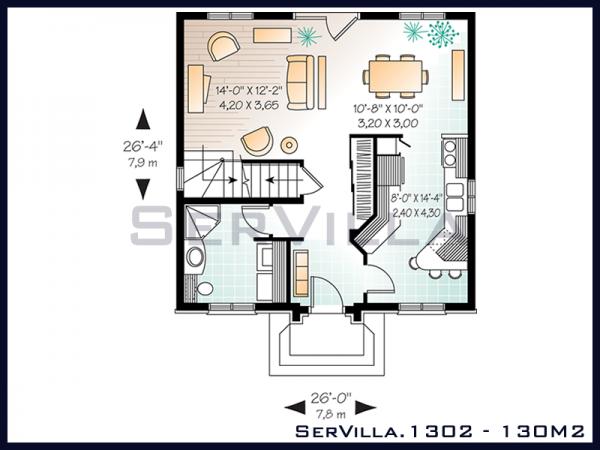 servilla-1302-1