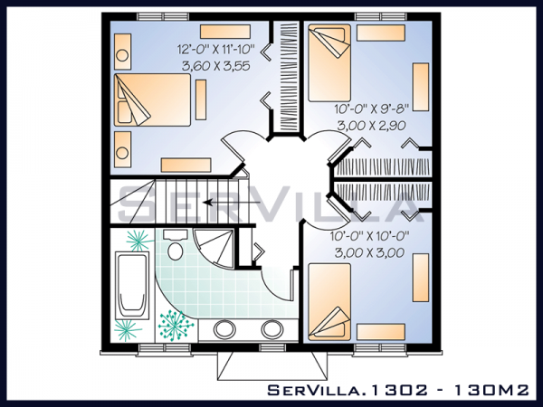 servilla-1302-2