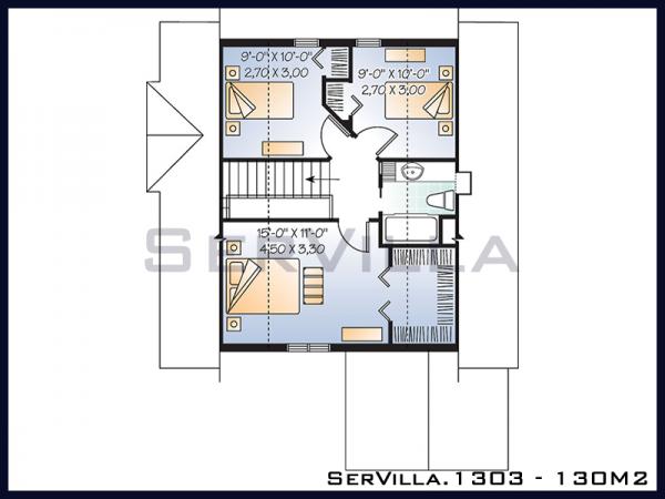 servilla-1303-2