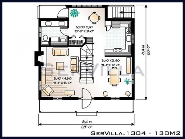 servilla-1304-1