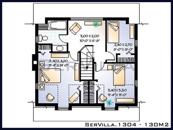 servilla-1304-2