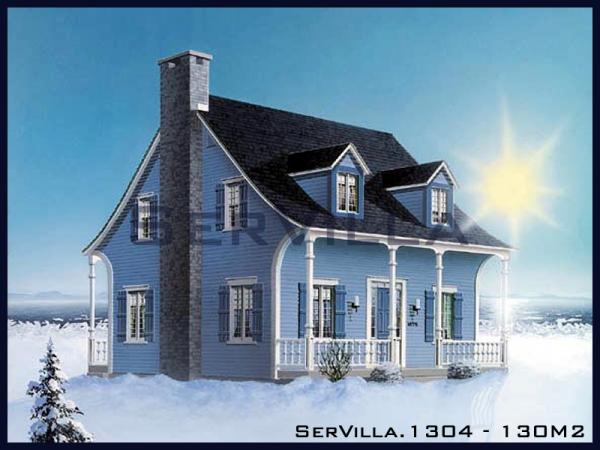 servilla-1304-3