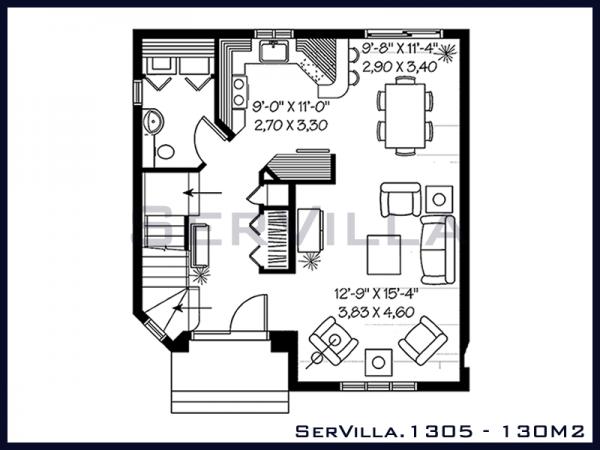 servilla-1305-1