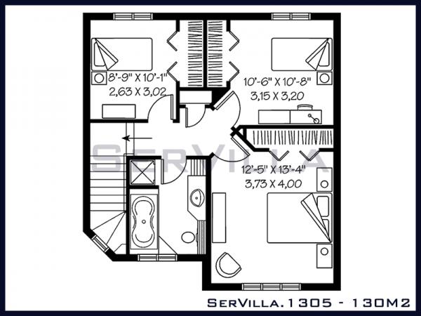 servilla-1305-2