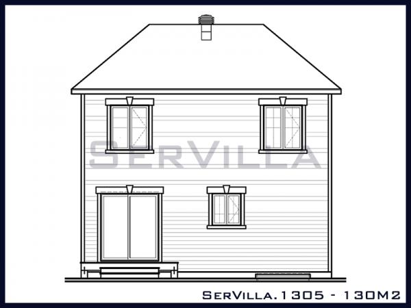 servilla-1305-4