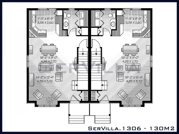 servilla-1306-1