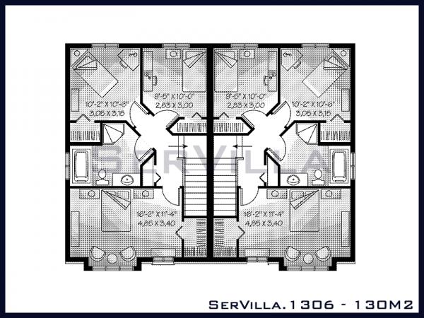servilla-1306-2