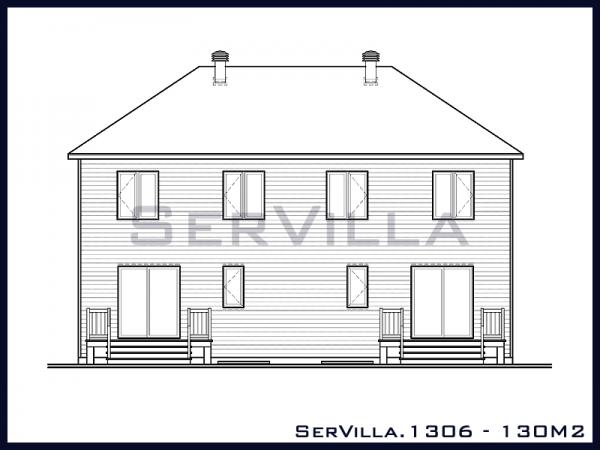 servilla-1306-4