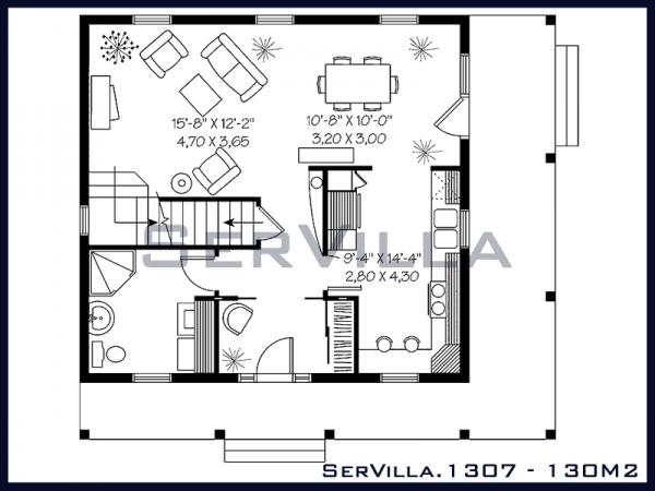 servilla-1307-1