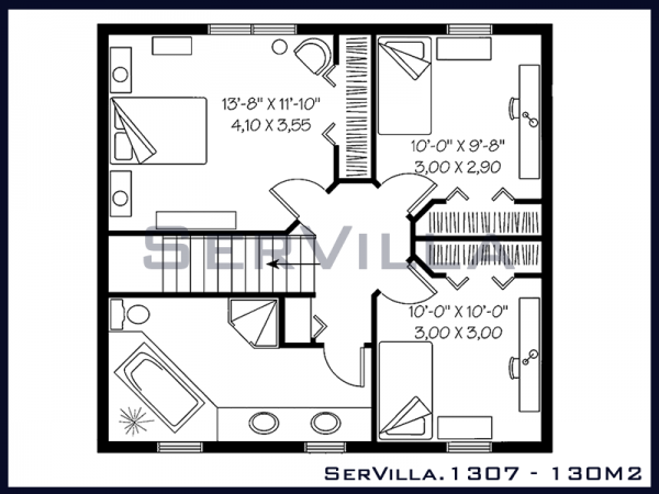 servilla-1307-2