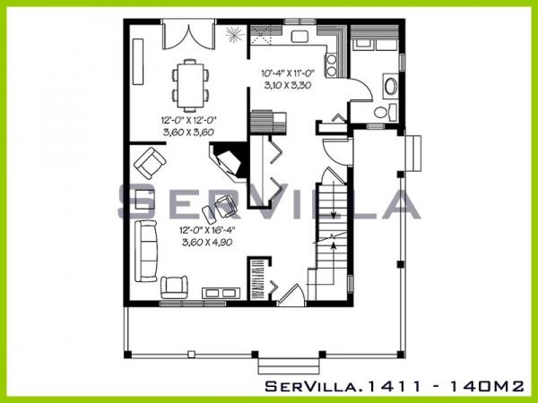 servilla-1411-1