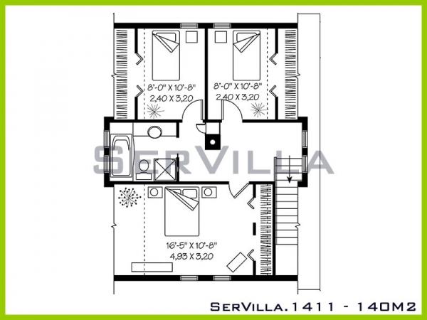 servilla-1411-2