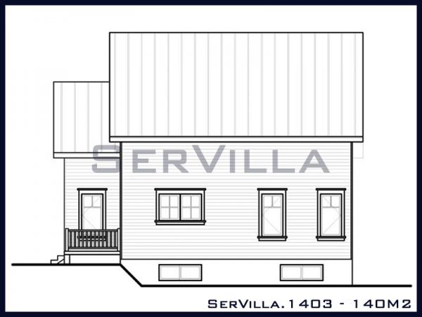 servilla-1403-4
