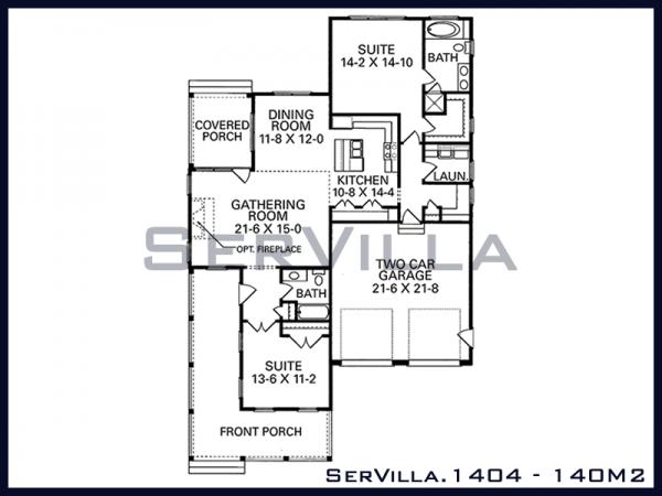 servilla-1404-1