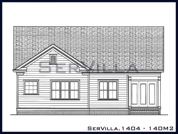 servilla-1404-3