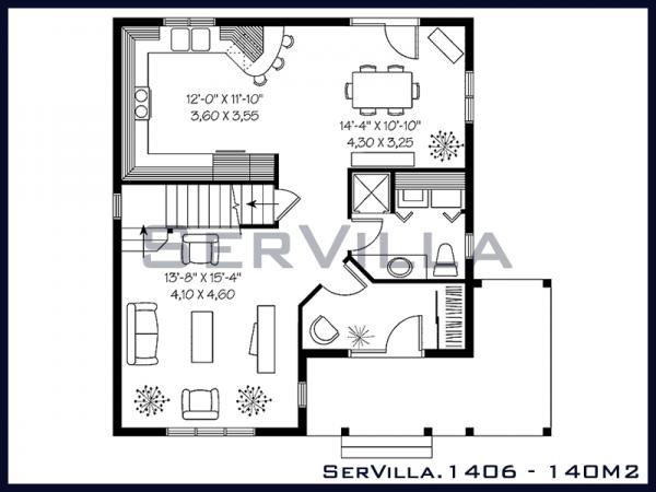 servilla-1406-1