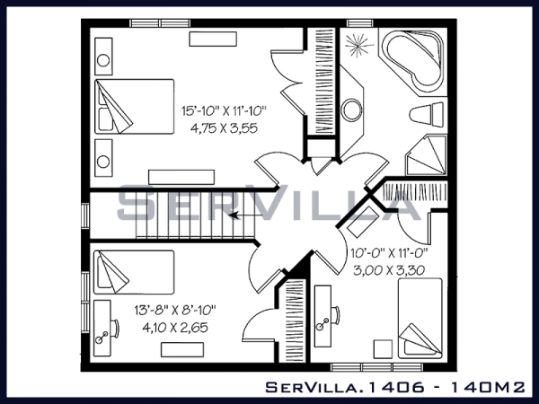 servilla-1406-2