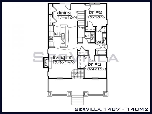 servilla-1407-1
