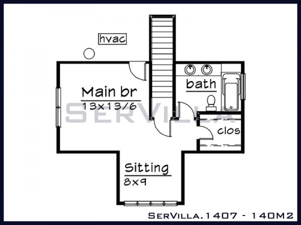 servilla-1407-2