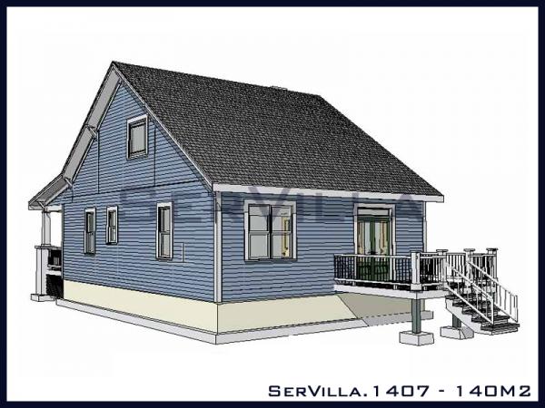 servilla-1407-5