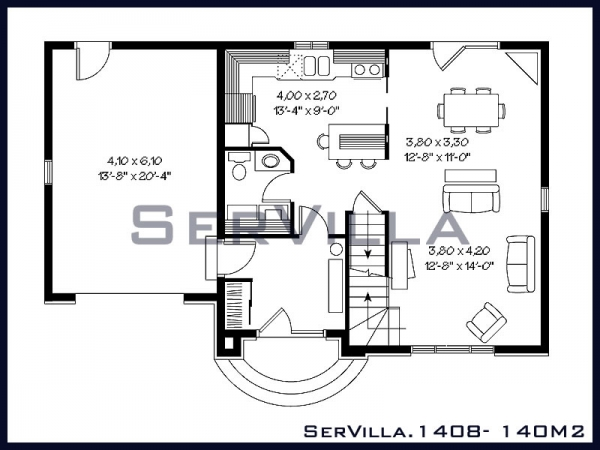 servilla-1408-1
