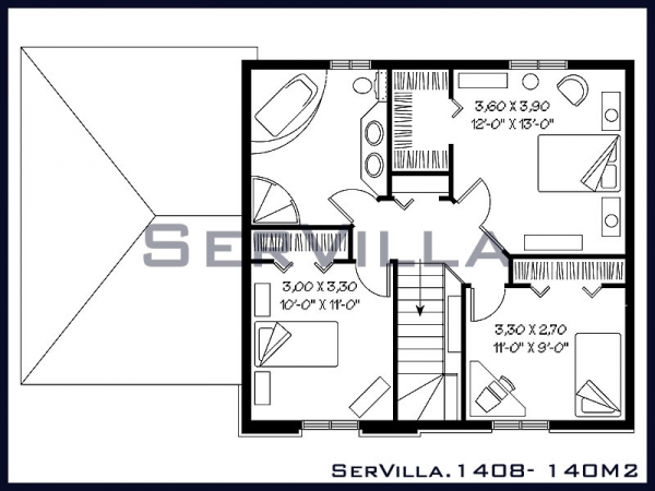 servilla-1408-2