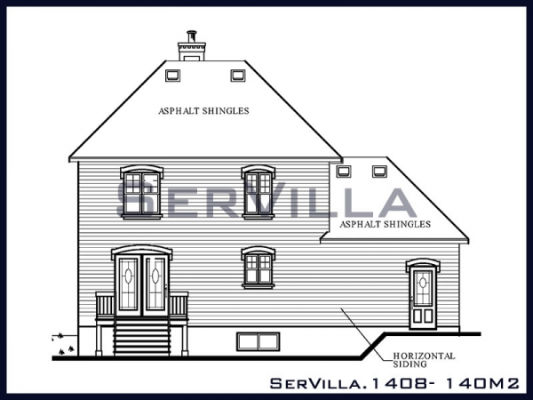 servilla-1408-4