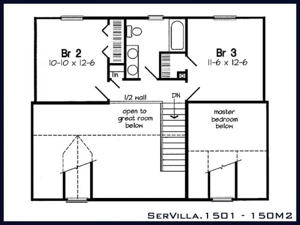 servilla-1501-2