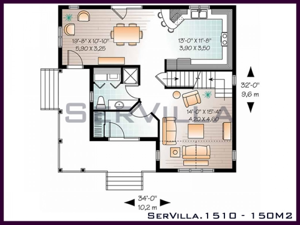 servilla-1510-1