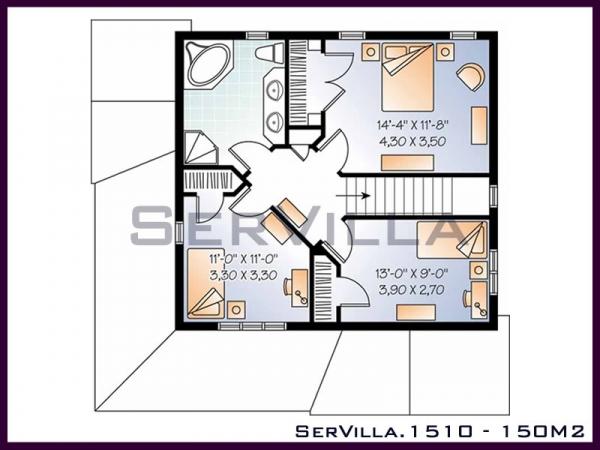 servilla-1510-2