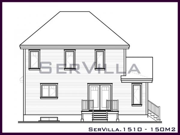 servilla-1510-4