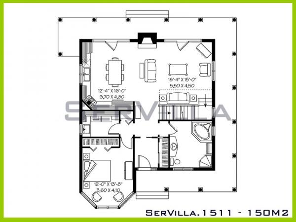 servilla-1511-1
