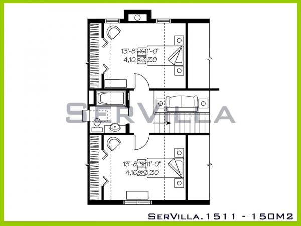 servilla-1511-2