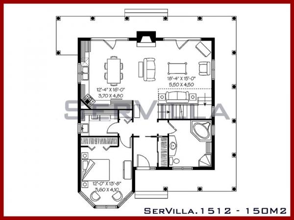 servilla-1512-1