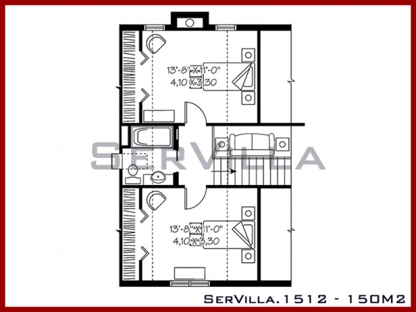 servilla-1512-2
