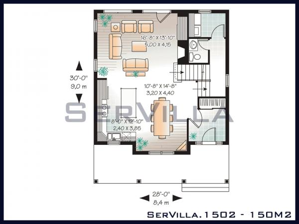 servilla-1502-1