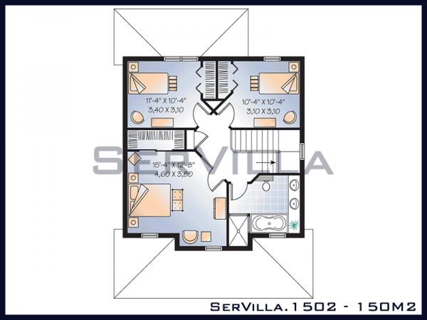 servilla-1502-2