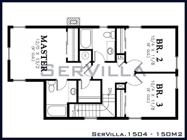 servilla-1504-2