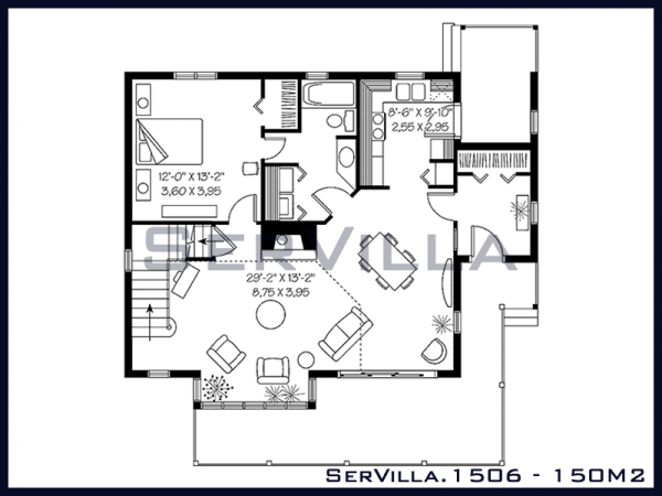 servilla-1506-1