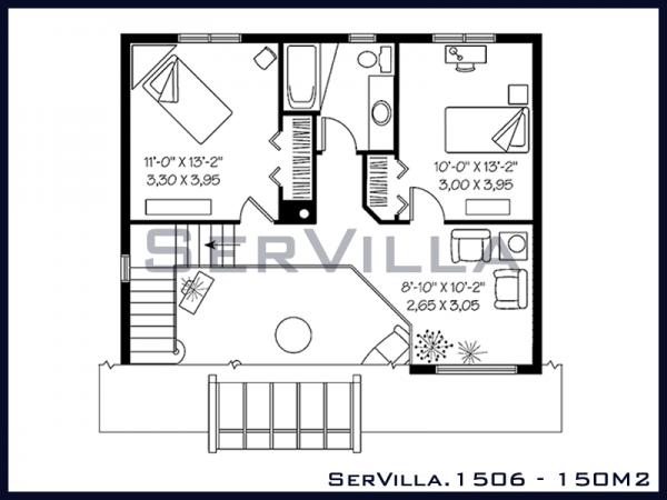 servilla-1506-2